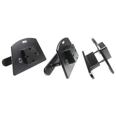 Image of Brodit 215692 Motorola TC55 Tabletop Car Mount Car Accessories