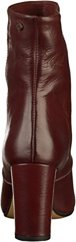 183010055 la Bretoniere Femmes Bottine de Bordeaux Fred wPaqpBP