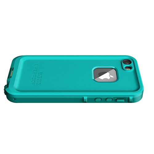 LifeProof FRĒ SERIES Waterproof Case for iPhone 5 5s SE – Retail ... 637562dd5