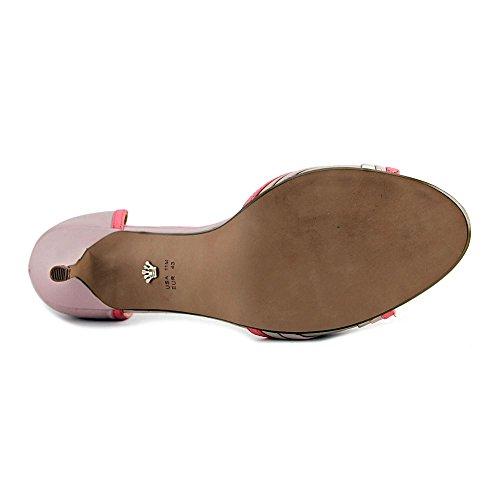 Pink Chantelle À Talons Femmes Nina Chaussures Ballet W1xfnTxZz