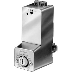 Controller Pneumatic - Honeywell LP920A1005/U Pneumatic Temperature Controller
