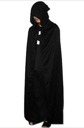 ... SHOO・LA・RUE(シューラルー) リップルフード付きジャケット