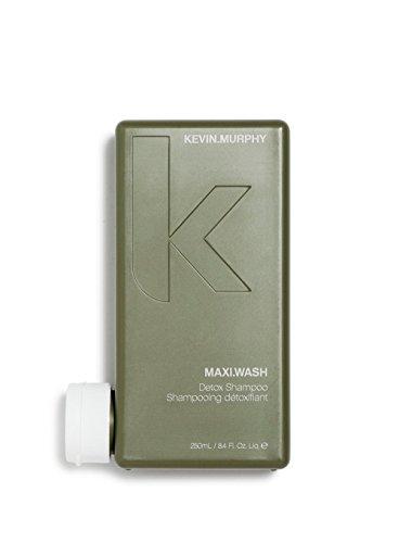 Kevin Murphy Maxi Wash: Detox Shampoo 8.4 oz