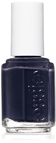 essie Nail Polish, Glossy Shine Finish, After School Boy Blazer, 0.46 fl. oz.