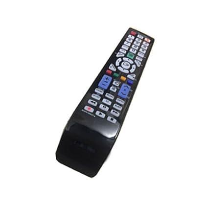 Samsung 403 Series LCD TV LN32D403E2DXZA Drivers Windows