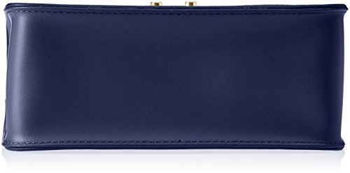 Bandoulière Borse Blue 1603 Chicca blue Sac Bleu 4qZ1AnznW