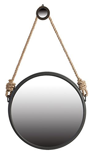 AB-Home-Highland-Mirror-195-X-18-Inch