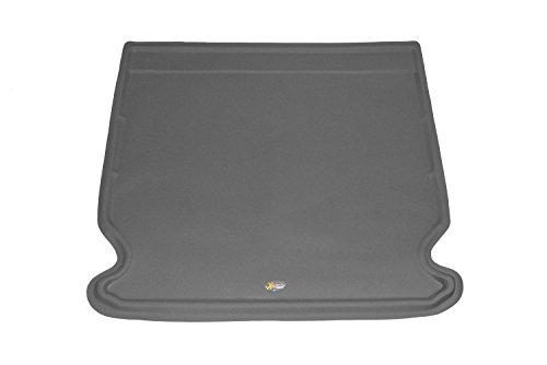 Lund 411402 Catch-All Xtreme Gray Rear Cargo Floor Mat Xtreme Cargo Mat