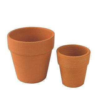 mini-terra-cotta-pots-pack-of-12