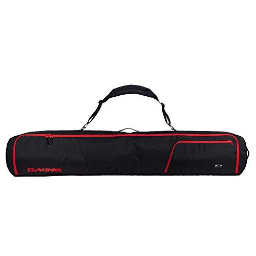 d Bag-Phoenix-165cm (Padded Snowboard Bag)