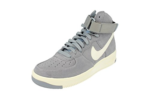 Filles Gris Nsw Collant Logo argent Club Nike xwIXqO7ax