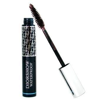 0.38 Ounce Diorshow Mascara - 2