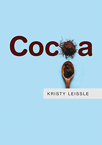 Cocoa (Resources) by Kristy Leissle