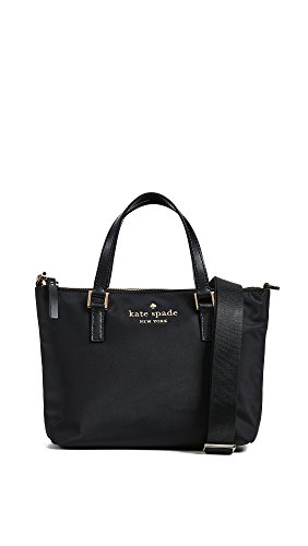Kate Spade Lucie