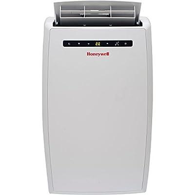 Honeywell 12,000BTU Air Conditioner