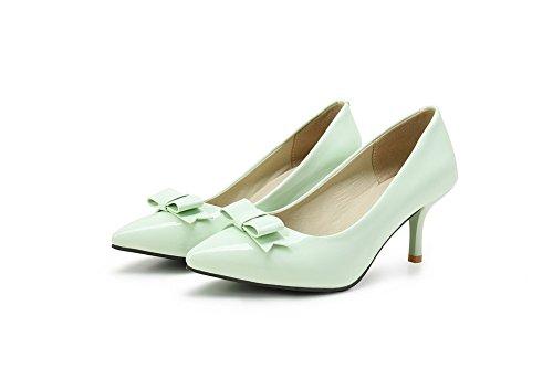 Apl10206 Compensées Green Balamasa Sandales Femme 6BxxZ7
