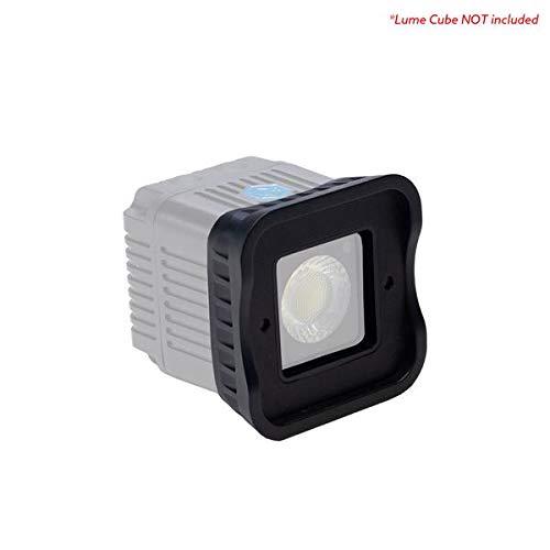 Highest Rated Photo Studio Lighting Controls & Modifiers