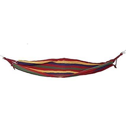eDealMax hamaca, al aire Libre del ocio del Verano, que va de excursión,