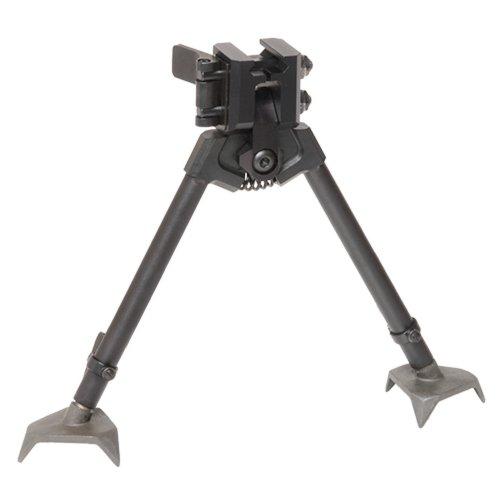 Versa-Pod 300 Tactical Series Bench Size Bipod