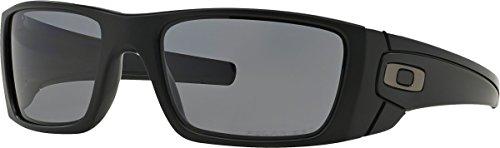 46a02c3c6a0 Oakley Fuel Cell Men s Polarized Lifestyle Active Sports Sunglasses Eyewear