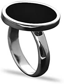 Men 925 Fashion Rings