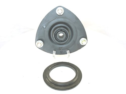 DEA SP7702 Front Left and Right Strut Mount