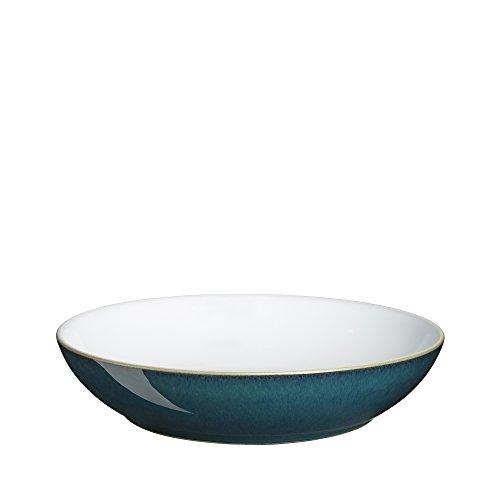 Denby Greenwich Individual Pasta Bowl