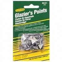 fletcher-terry-co-08-511-triangle-glazier-points