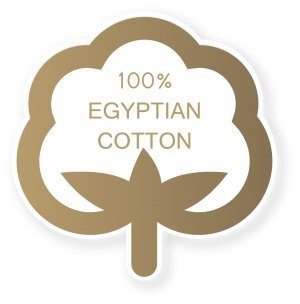 Kotton Culture Pinch Pleated Duvet Cover 100% Egyptian Cotton 600 Thread Count with Zipper & Coner Ties Tuffed Pattern Pintuck Decorative (California King/King, Silver) by Kotton Culture (Image #7)