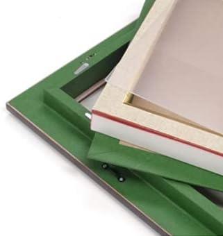 ソフィー・アンダーソン フェアリー F10 油絵直筆仕上げ| 絵画 10号 複製画 ゴールド額縁 673×599mm
