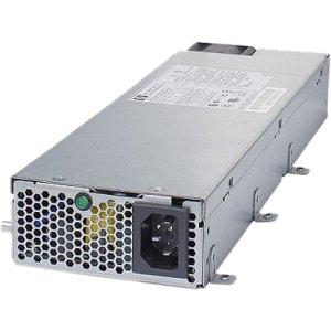 HP 399771-B21 1000W Hot Plug Power Supply Proliant ML370 G5 ML350 G5 DL385 G5