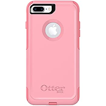 case for iphone 8 plus pink