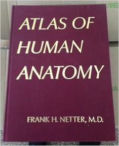 download sobotta atlas human anatomy pdf
