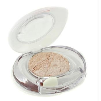 Pupa Luminys Baked Eyeshadow 05 Golden White 2.2g 0.078oz