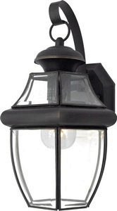 Quoizel Outdoor Lamps