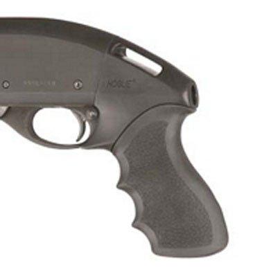 Hogue Stock Tamer Shotgun Pistol Grip for Mossberg 500, Outdoor Stuffs