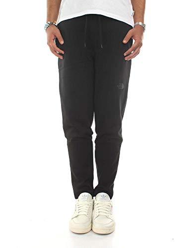 Face Black North M The Standard Pant qxY15wwzn