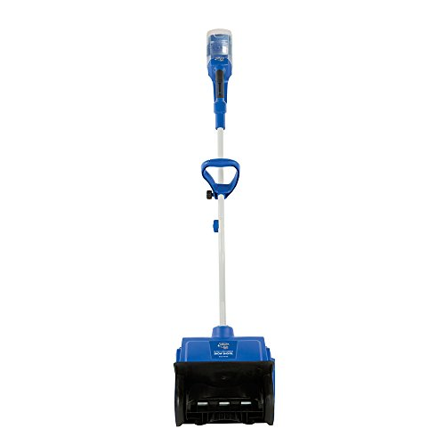 Snow Joe iON13SS-CT (Core Tool) 40-volt Cordless 13-Inch Brushless Snow Shovel (Battery and Charger Not Included) by Snow Joe