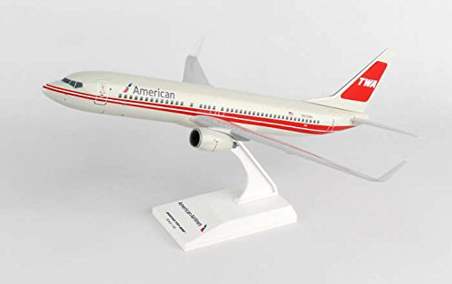 daron-skymarks-skr897-american-airlines-boeing-737-800-1130-scale-regn915nn-twa-retro-livery