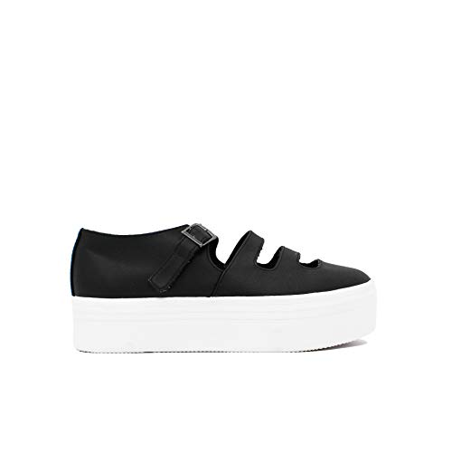 Sneakers Jc Play Jc Zomg Sneakers Play Hole qrHxIOHwU8