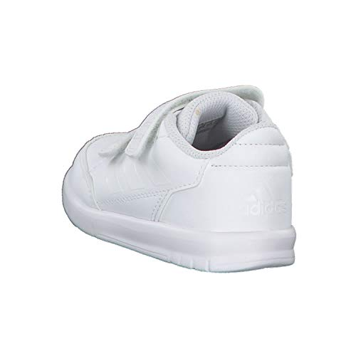 Garçon Cf ftwbla Blanc gridos Baskets ftwbla Adidas 000 Altasport 74TtF