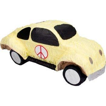 Peace Buggy - 4