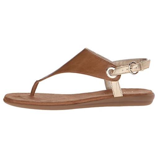 e9e7a22e347c ... Aerosoles Women s Conchlusion Gladiator Sandal. Sale. On Sale