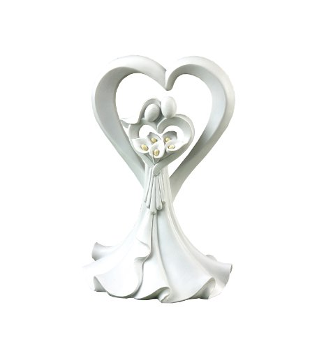 Hortense B. Hewitt Wedding Accessories Love