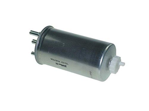 Purflux FCS772A filtre diesel Sogefi Filtration France