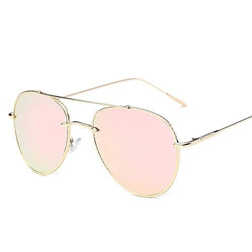 Sonnenbrille,lunettes Hommes Rétro Pour De Protection amp;2sok C Lunettes Soleil Uv Et Femmes Uv400 Tendance Sk Ynw05xA0