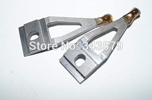 Printer Parts Martini Hook Plate,3210.2320.9,3210.23209,Martini Machine Parts