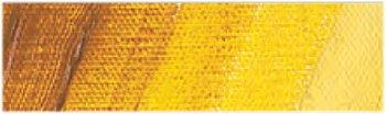 Schmincke Mussini Resin Oil Color - Translucent Yellow 35ml - Oil Schmincke Mussini Color