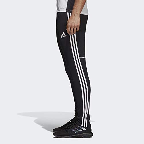 Tango blanc Adidas Noir Poignet Homme pBHxdq1