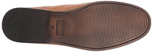 Giorgio Brutini Men's Morty Loafer Tan 2WDtccAO